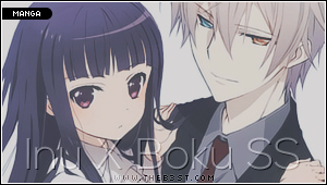 [ Dark Storm ] قائمـة مشاريع المانجـا | متــجدد Manga_18