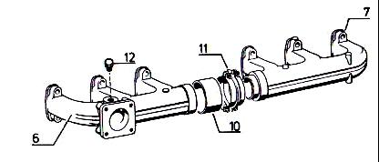 Renault 1181-4s Collec11