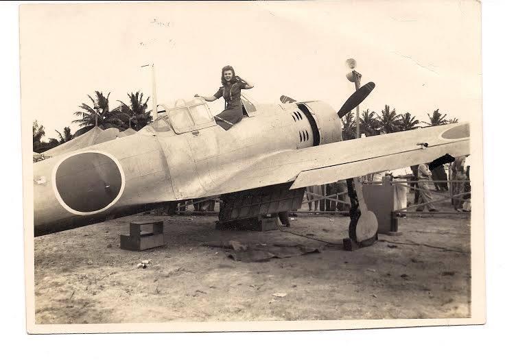 Avions insolites - Page 4 Rqaca510