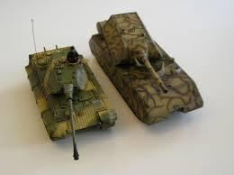 Panzer VIII Maus (All.) - 1/2015 Zzz10