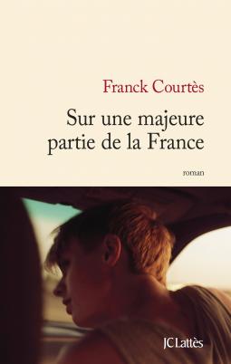[Courtès, Franck] Sur une majeure partie de la France Franck10