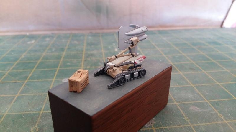 irobot 510 packbot 1-35 meng 12465910