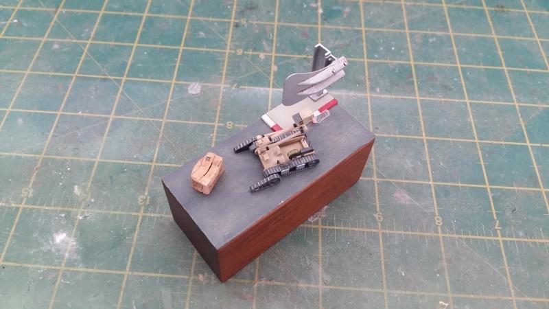 irobot 510 packbot 1-35 meng 12471611