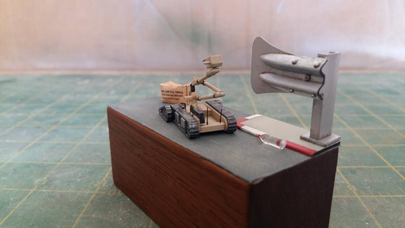 irobot 510 packbot 1-35 meng 12486010