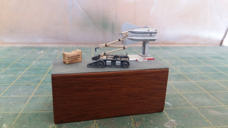 irobot 510 packbot 1-35 meng 14150710