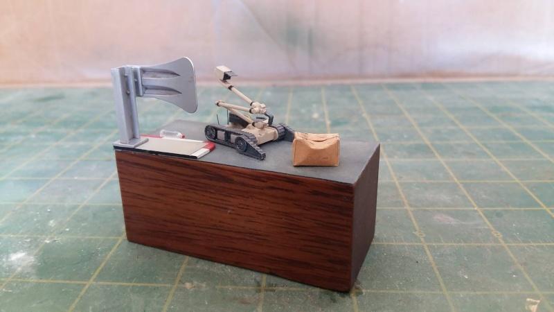 irobot 510 packbot 1-35 meng 19332510