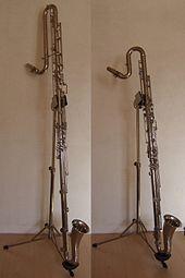 Instruments rares - Page 2 Clar-c10