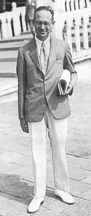 Mario Castelnuovo-Tedesco (1895-1968) Fg10
