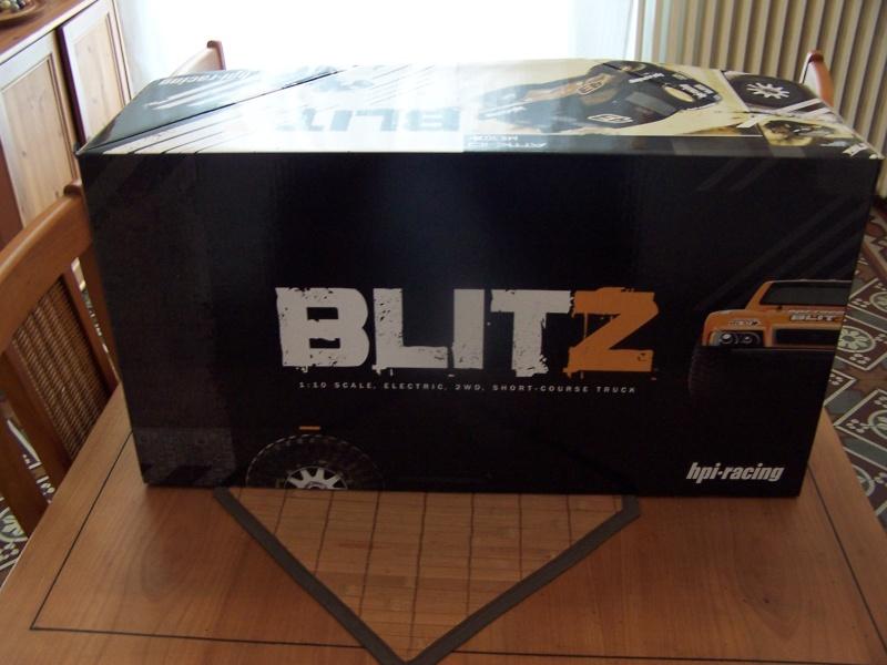 Mon hpi blitz 101_3212
