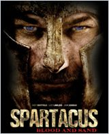spartacus : blood and sand 19145010