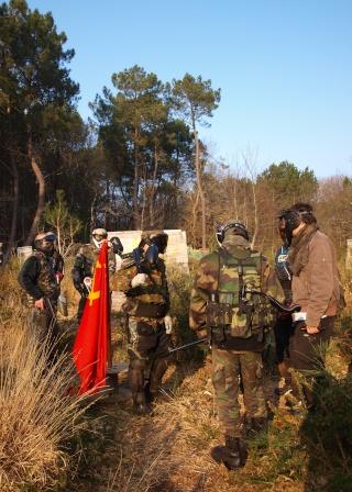 6 et 7 mars, rigolons dans les bois  Okcorr10