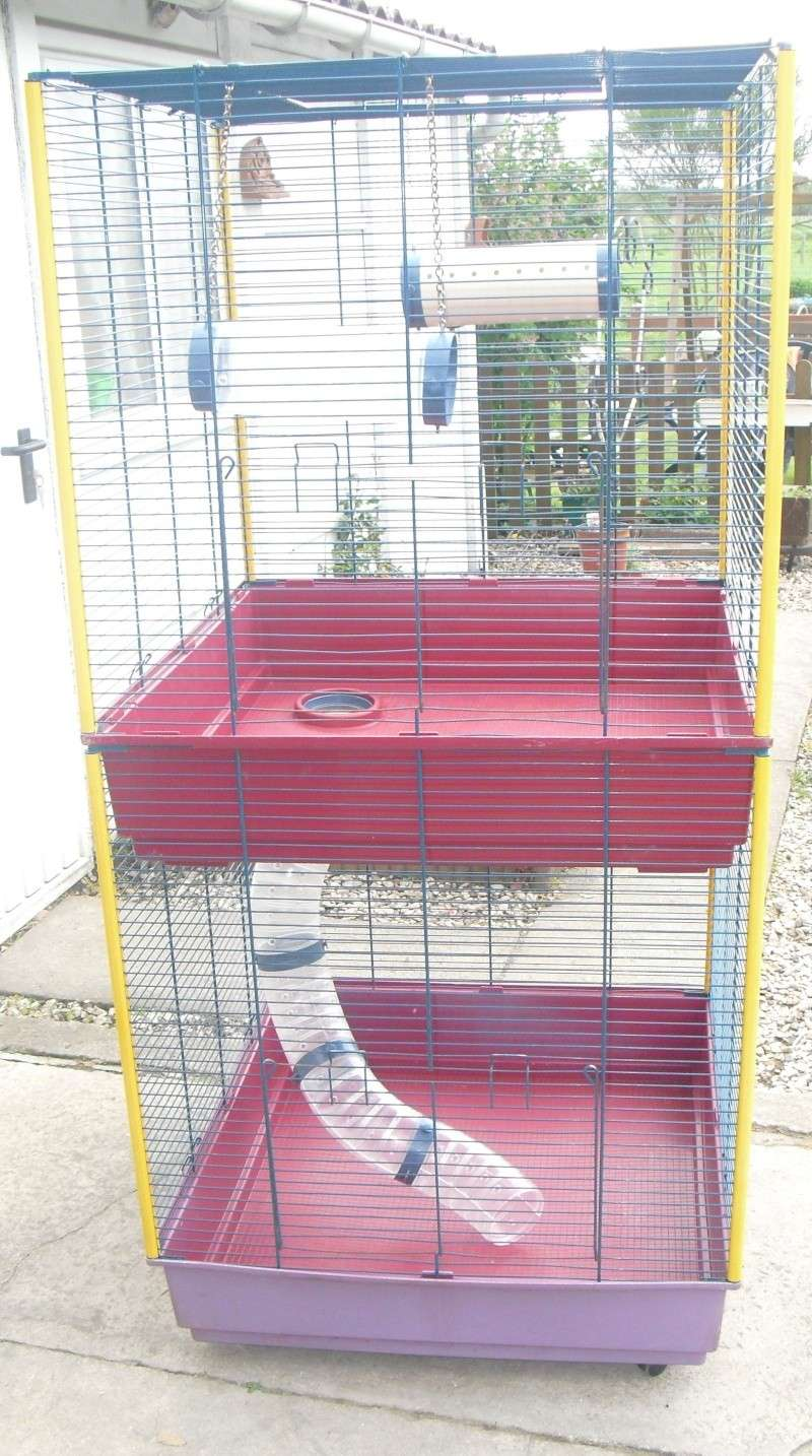la cage a loucka Mes_ra21