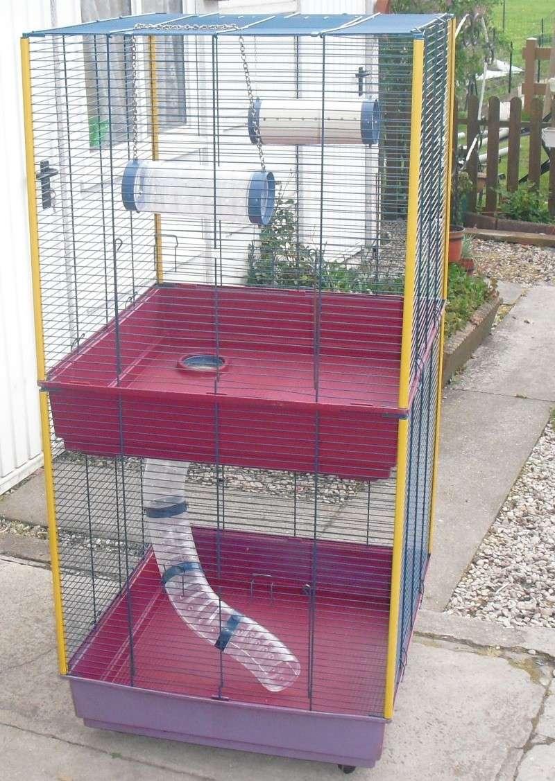 la cage a loucka Mes_ra22