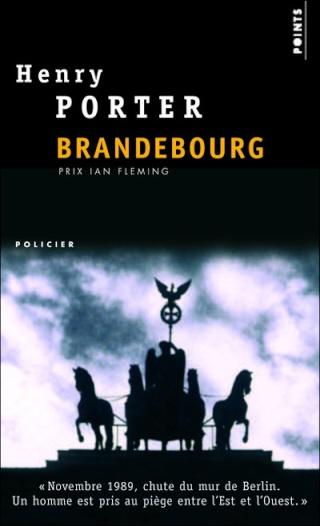 [Porter, Henri] Brandebourg 97827510