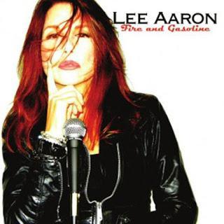 Lee Aaron Lee-aa10