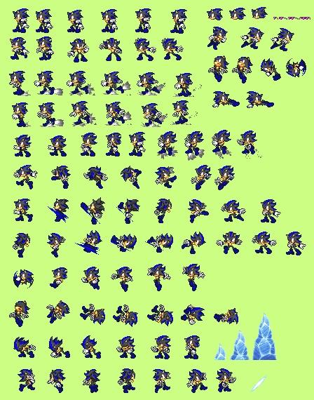Dash's 2D Adventure: Sprite Topics - Page 24 Dashsp10