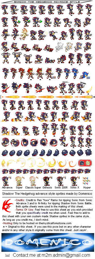 New Sprite Topic Shadow10
