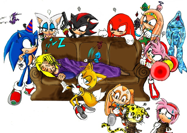 Happy Birthday Sonic! Untitl10