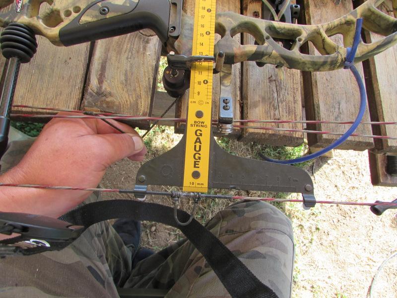 Usure prématurée cable arc à poulies Img_2011