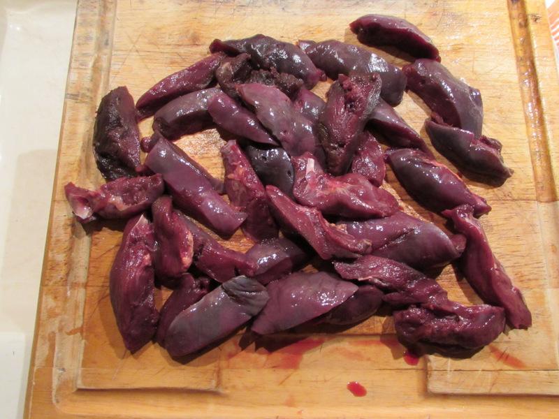 Filet de corneille en sauce Img_3012