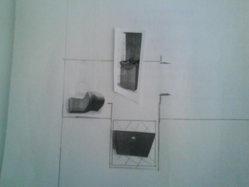 {MELBA974 Salle de Bains étage} Help (oui encore oups) sur calcule des dimensions p4 - Page 2 Dsc01622