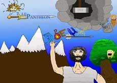 Partenariat autre RPG : Panthéon des Dieux Bannie10