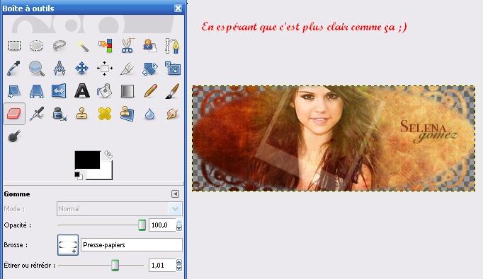Vos tutoriels Cours_20