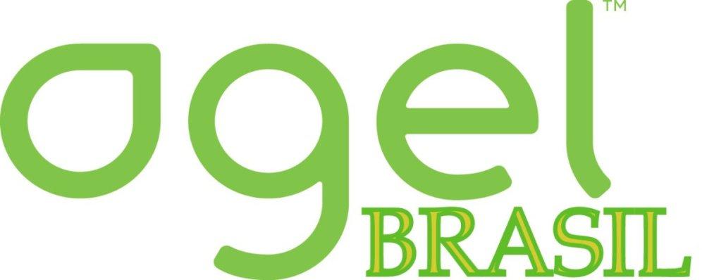 Agel Brasil Independente.