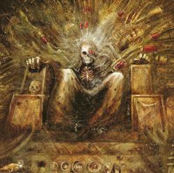 Imperator Gloriae - Introduction God-em11