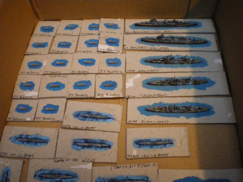 des bateaux pour un client Imgp1186