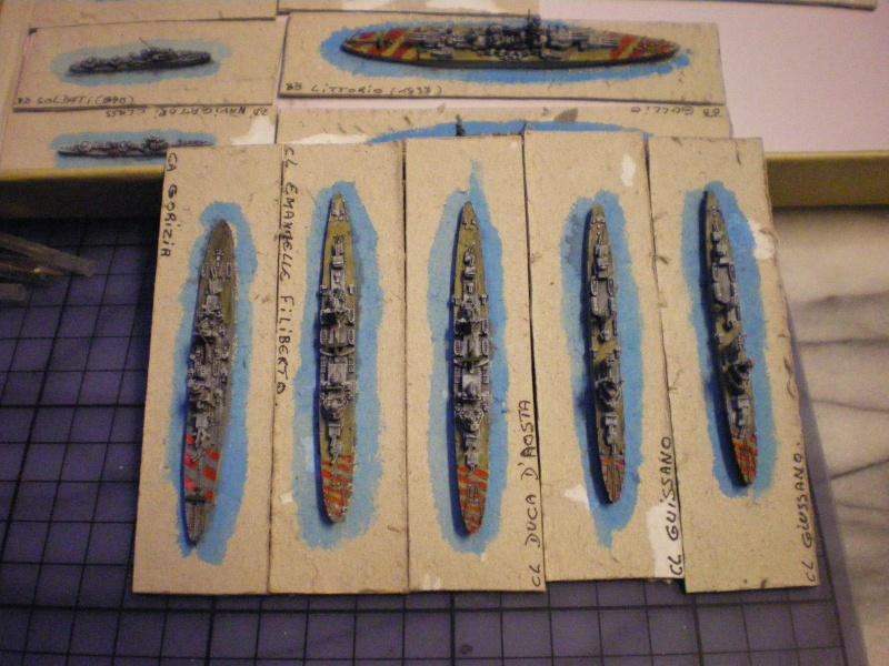 des bateaux pour un client Imgp1187
