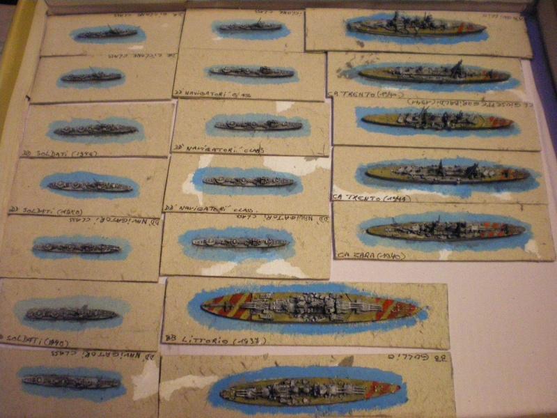des bateaux pour un client Imgp1188