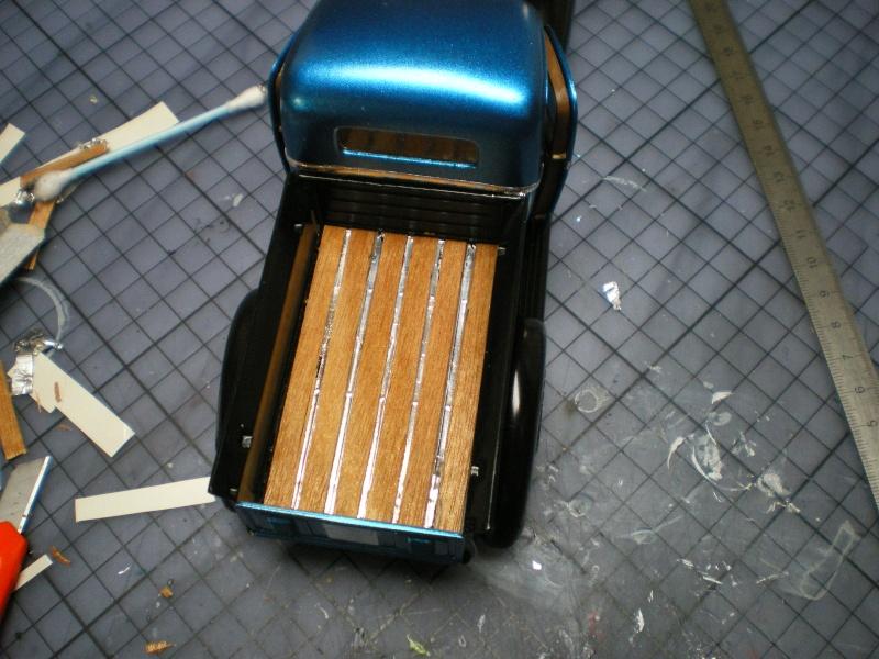 pick up lemon crate Imgp1276