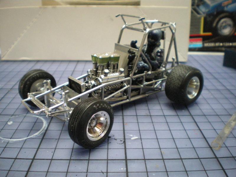 sprint car casey luna ford Imgp1365