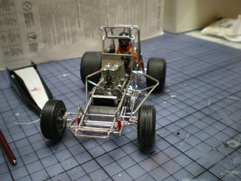 sprint car casey luna ford Imgp1391