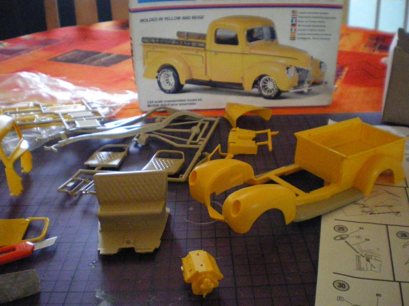 pick up lemon crate Imgp1424