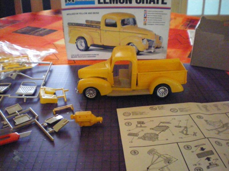 pick up lemon crate Imgp1425
