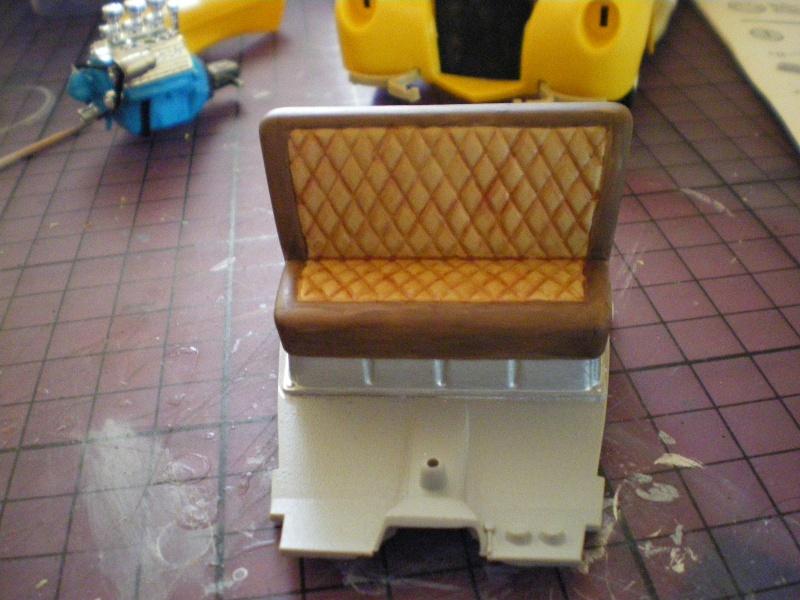 pick up lemon crate Imgp1448