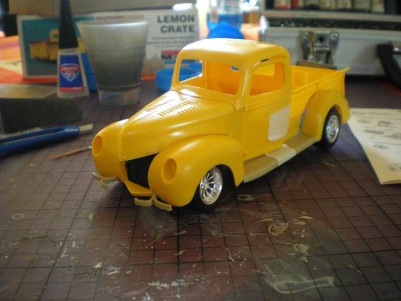 pick up lemon crate Imgp1449