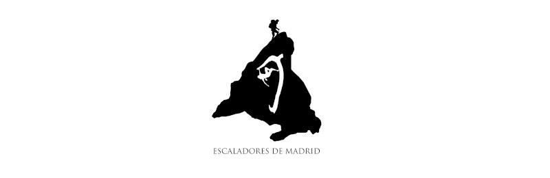 Escaladores de Madrid