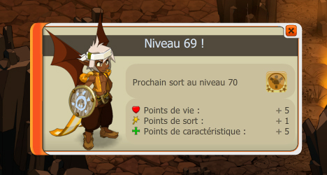 [Topic des Screens] - Page 2 6910