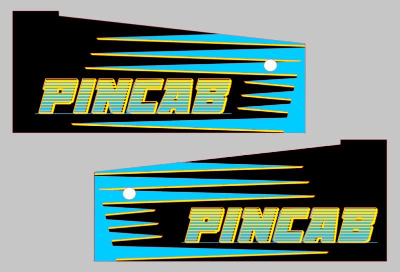 [WIP] Mini pincab du FRDD - Page 3 Captur10