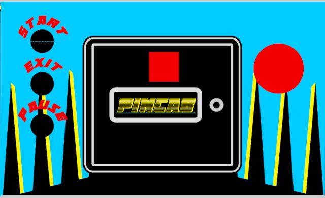 [WIP] Mini pincab du FRDD - Page 3 Captur12