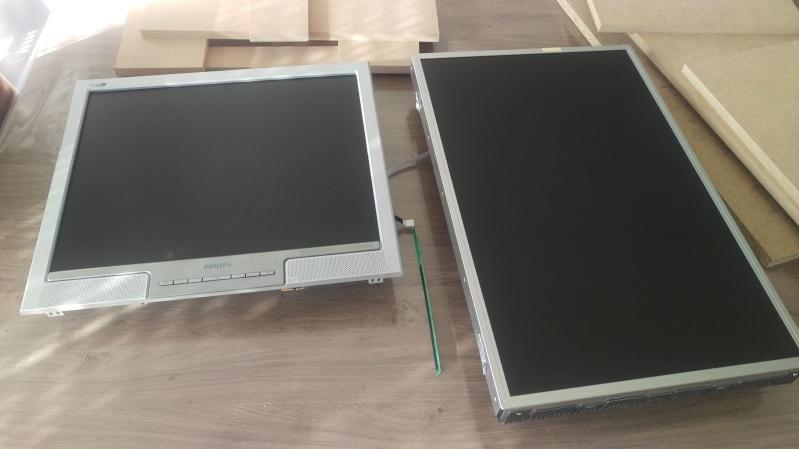 [WIP] Mini pincab du FRDD Imag0211