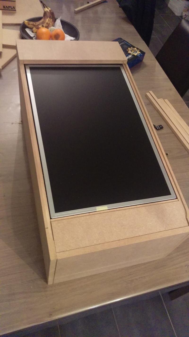[WIP] Mini pincab du FRDD Imag0214