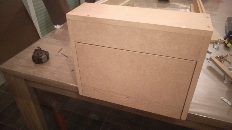 [WIP] Mini pincab du FRDD Imag0219