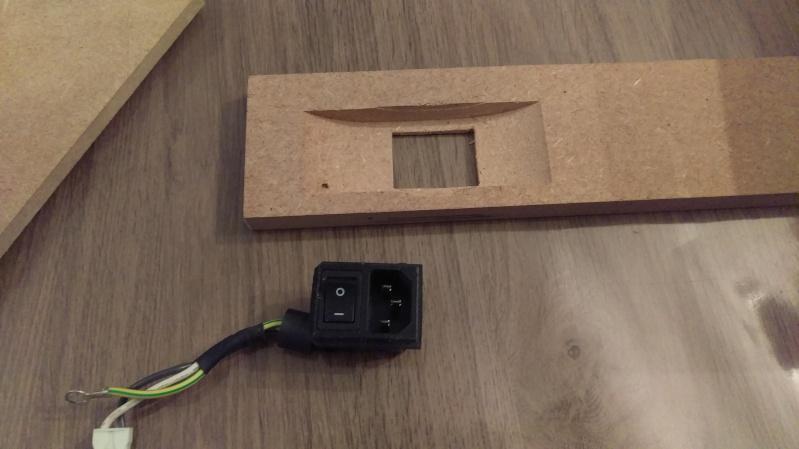 [WIP] Mini pincab du FRDD Imag0221