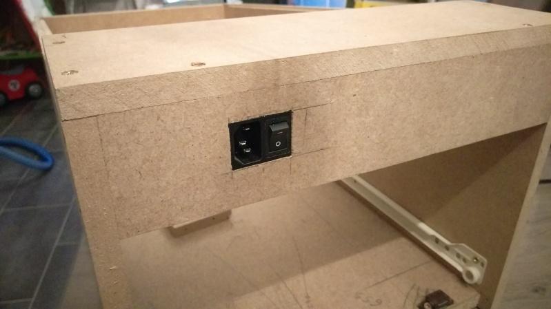 [WIP] Mini pincab du FRDD Imag0222