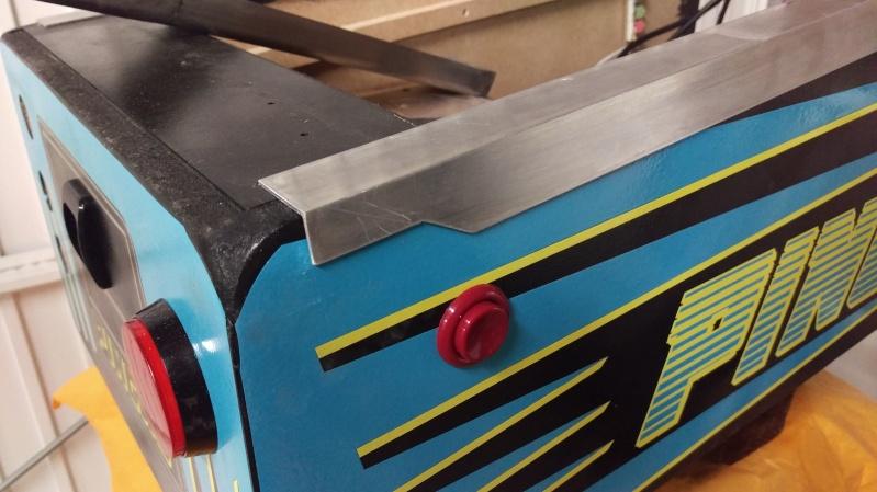 [WIP] Mini pincab du FRDD - Page 3 Imag0413