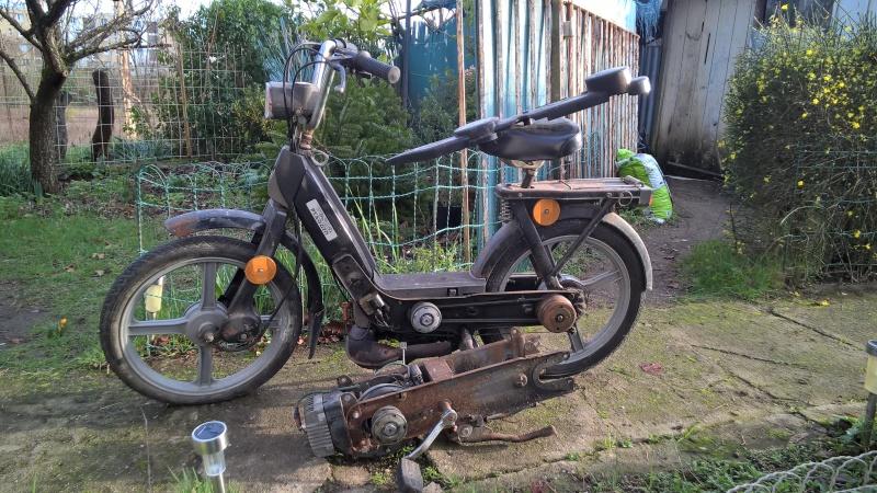 Dhalsim1er garage... - Page 25 Wp_20110